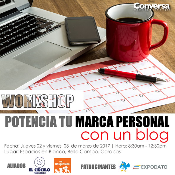 promo-ig-final-work-marca-blog650