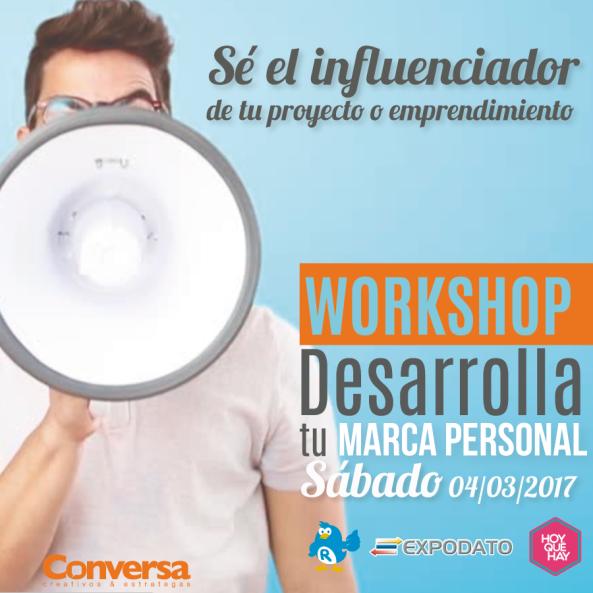 workshopinfluenciador-hombre-ig