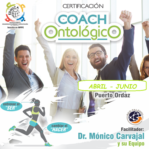 AF029 - coaching ontologico in (1) 650px