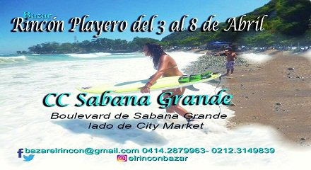 bazarrinconplayero