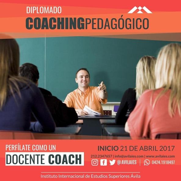 Diplomado Coaching Pedagógico1_21_abril_6_800pxabril