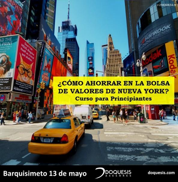 Barquisimeto3