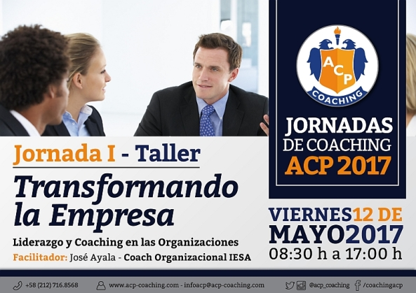 Jornada I de Coaching ACP 2017-02 800x566px