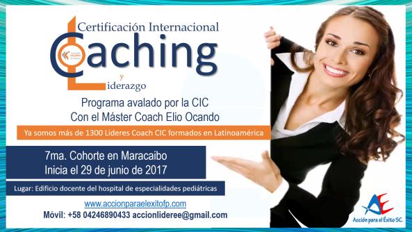 Líder Coach Maracaibo 2017 (6).jpg
