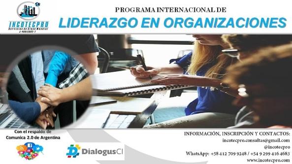 PROGRAMA DE LIDERAZGO 800x450px