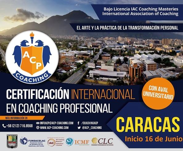 AF Flyer Certificación Internacional en Coaching Profesional-01 800px