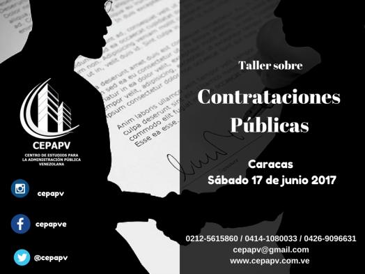 contrataciones-pc3bablicas.png