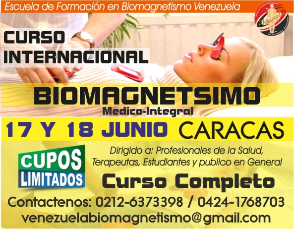 Flayer-Biomagnetismo-goiz-par-biomagnetico-terapias-imanes-cursos-talleres-1