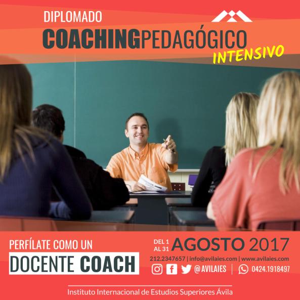 Diplomado Coaching Pedagógico2_verano2017