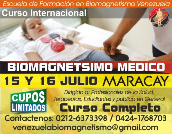 Flayer-Biomagnetismo-goiz-par-biomagnetico-terapias-imanes-cursos-talleres-maracay-aragua 800px