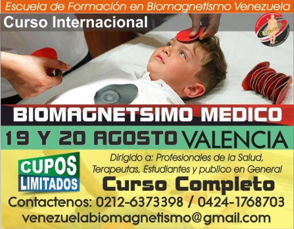 Flayer-Biomagnetismo-goiz-par-biomagnetico-terapias-imanes-cursos-talleres-valencia-carabobo 800px