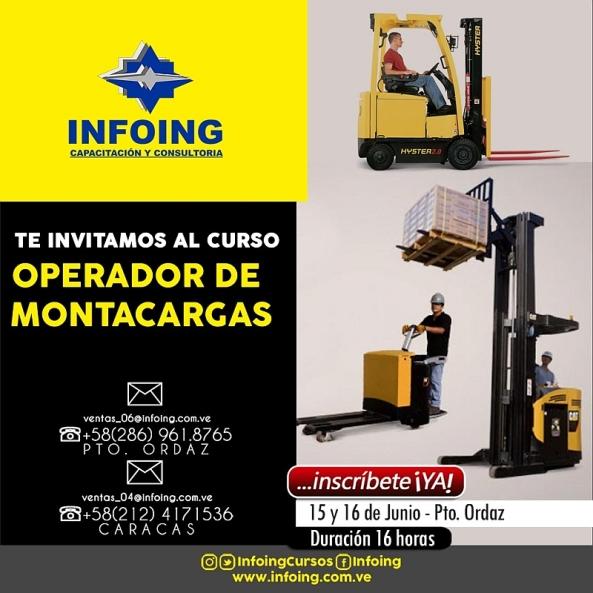 Operador de Montacargas 800x800px