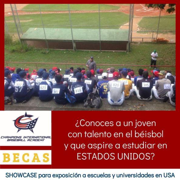 Showcase USA1