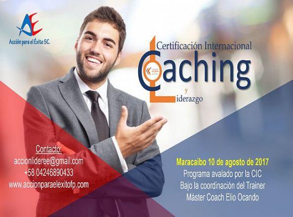 Líder Coach Maracaibo 2017 650px