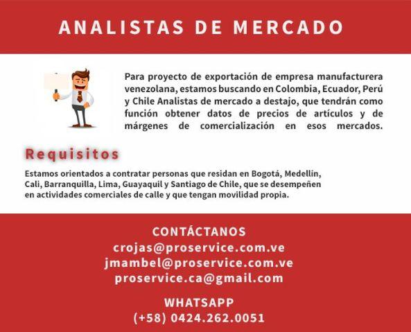 Analistas_mercado.jpg