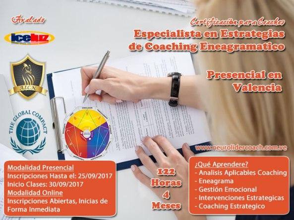 Coaching-Estrategico-Eneagramatico (1)