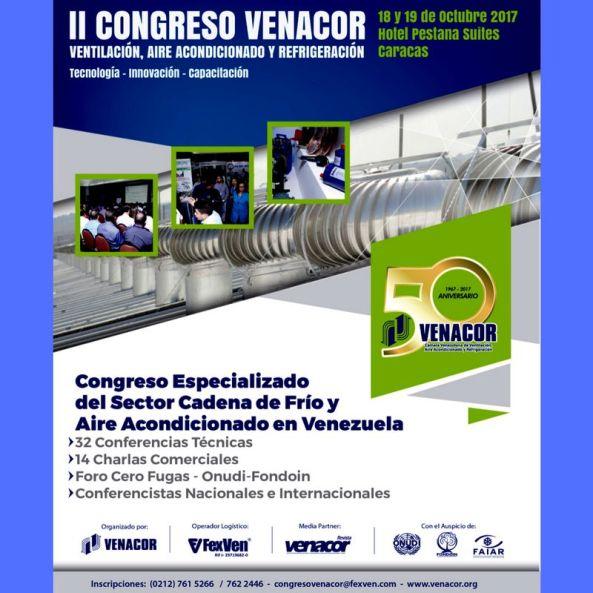 CongresoVenacorRedesSociales 800px