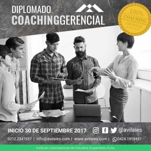 Diplomado Coaching Gerencial2_agosto2017