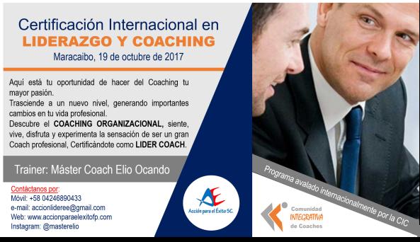 Líder Coach Maracaibo 2017 (12).jpg.png