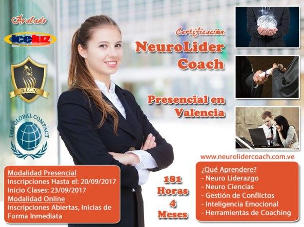 Neuro-Lider-Coach-800x600