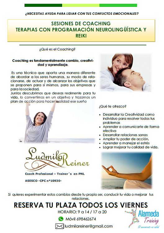 sesionesdeCoachingspain
