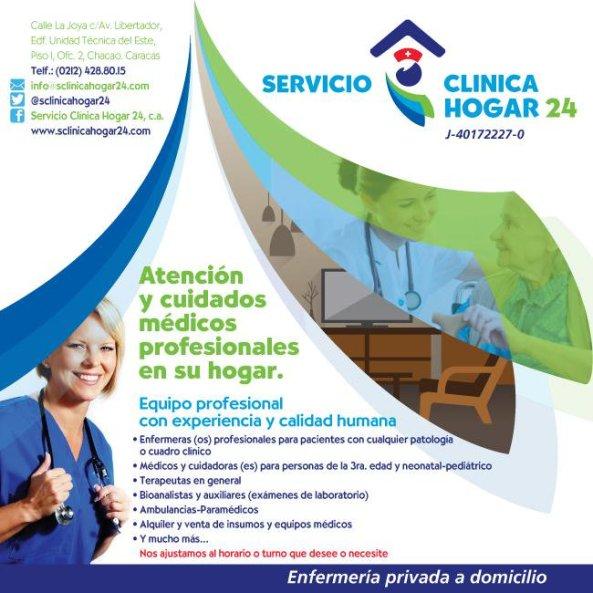 Perfecto La Certificación De Auxiliar De Atención Médica En El Hogar ...