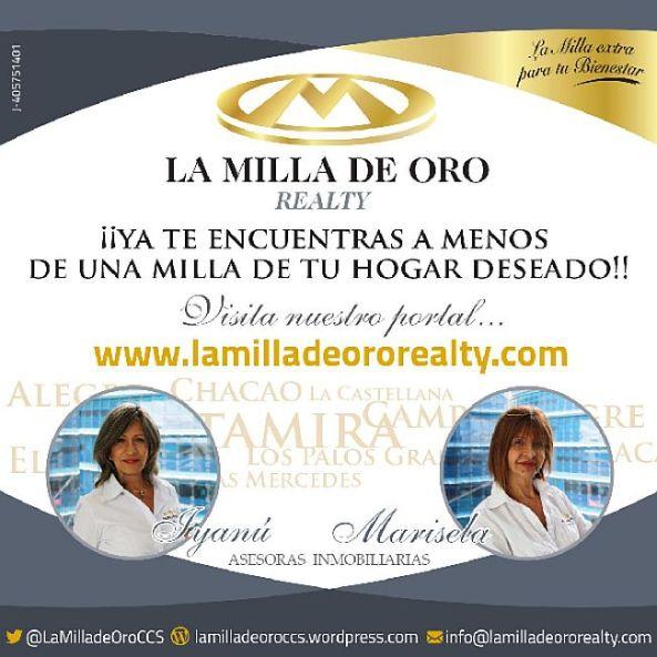 lamilladeoro_650x650px