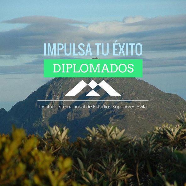 diplomados iiesavila1311x1311px