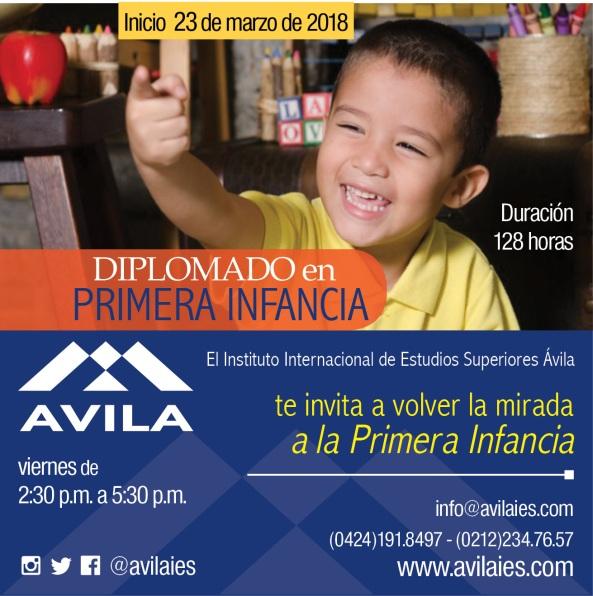 Diplomado Primera infancia NUEVO.jpg