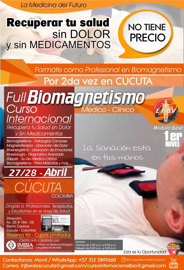 Biomagnetismo-isacc-goiz-par-biomagnetico-terapias-imanes-cursos-cucuta-colombia