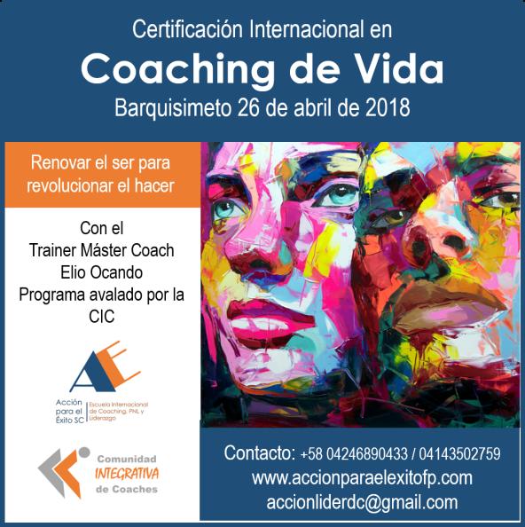 coaching de vida Barquisimeto (2) 2018.png