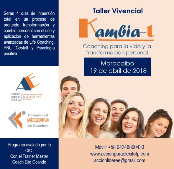 Kambia-t (6)  Maracaibo 2018.png