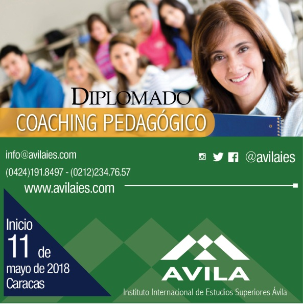 Diplo MAYO_CPedagogico(1)
