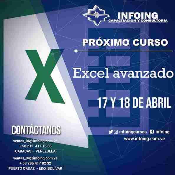 Excel avanzado 17y18-4 1080PX