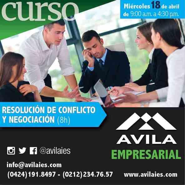 post CURSO Empres abril1 800px