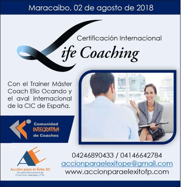 life coaching maracaibo 2018 (1)