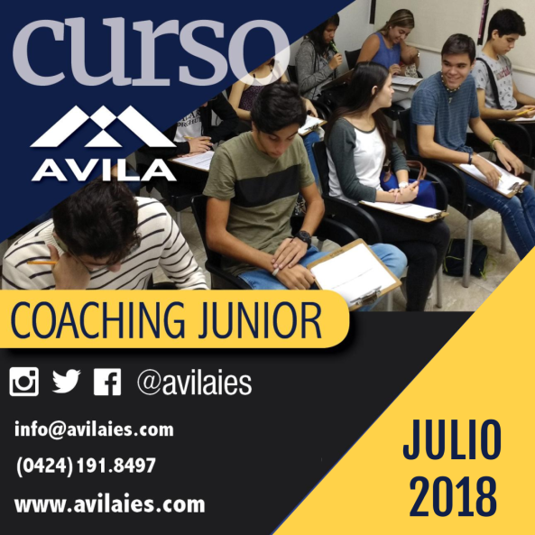 Curso Coaching Junior Verano 2018.png