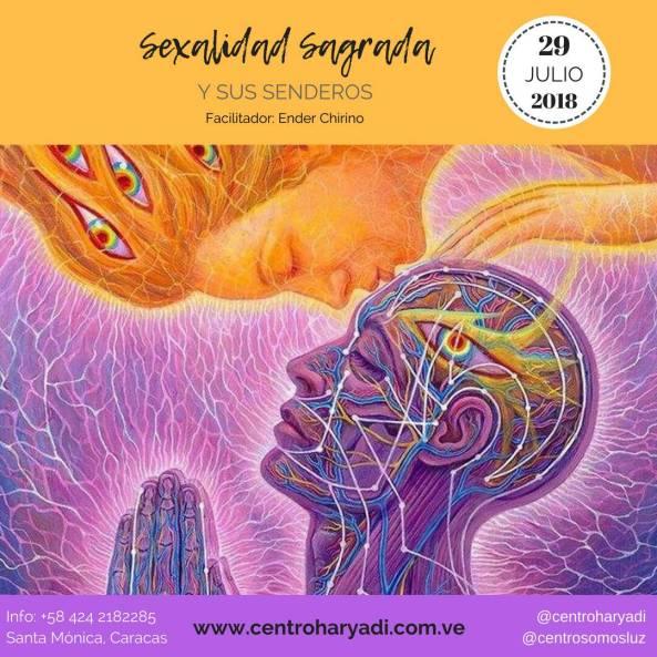 sexualidad sagradaWhatsApp Image 2018-05-30 at 13.47.07