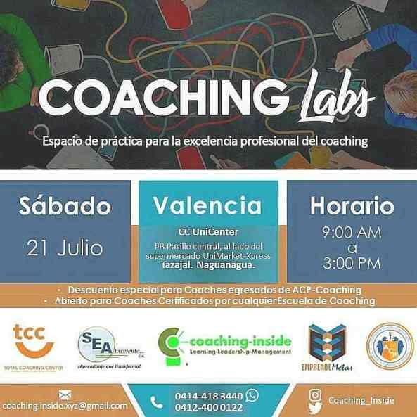 coachinglabsEmpendemetas2