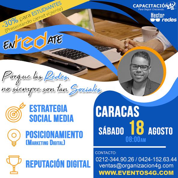 enREDateCARACAS 1080px.png
