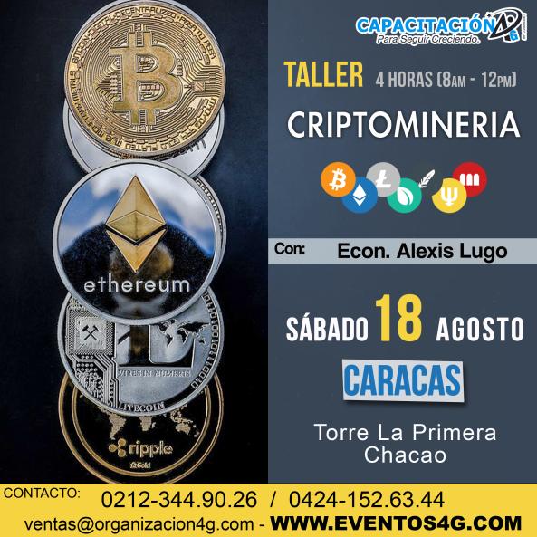 TallerCriptomineria 18-04