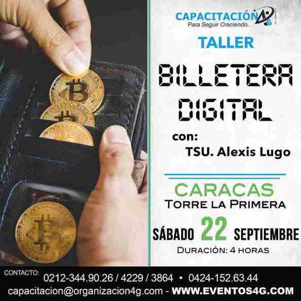 BilleteraDigital2