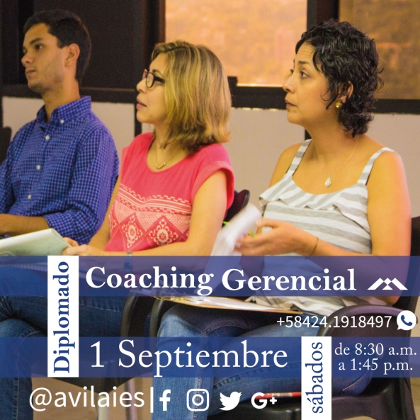 Diplomado-Coaching-Gerencial-1-septiembre-IG.jpg