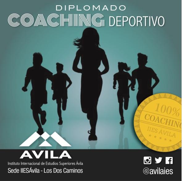 Diplo Coaching DEPORTIVO (1)