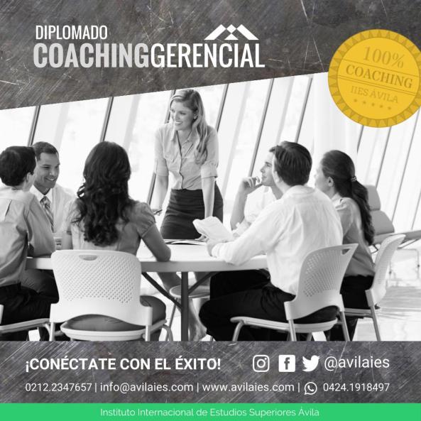 Diplomado Coaching Gerencial_sinfecha (1)