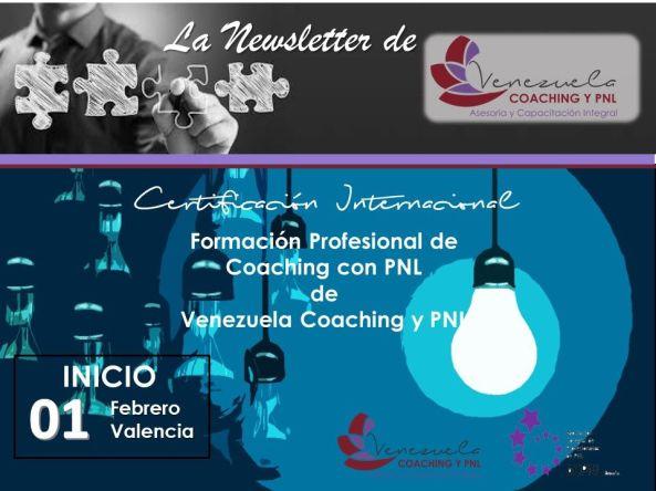 certificiacioncocahpnl1febrero