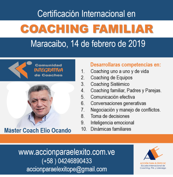 Coaching de familia 2019 (2)