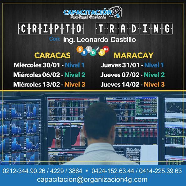 criptotrading1024